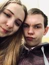 Личный фотоальбом Андрея Шадринцева