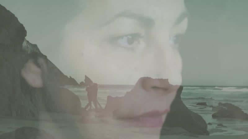 Lio (feat. Jacques Duvall) - É doce morrer no mar