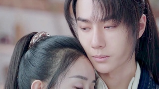 [FMV] Legend of Fei #有翡 Wang Yibo (王一博)  &  Zhao Liying (赵丽颖) ♡【阿翡x谢允】 fmv legend of fei ˙ʚ(´◡`)ɞ˚