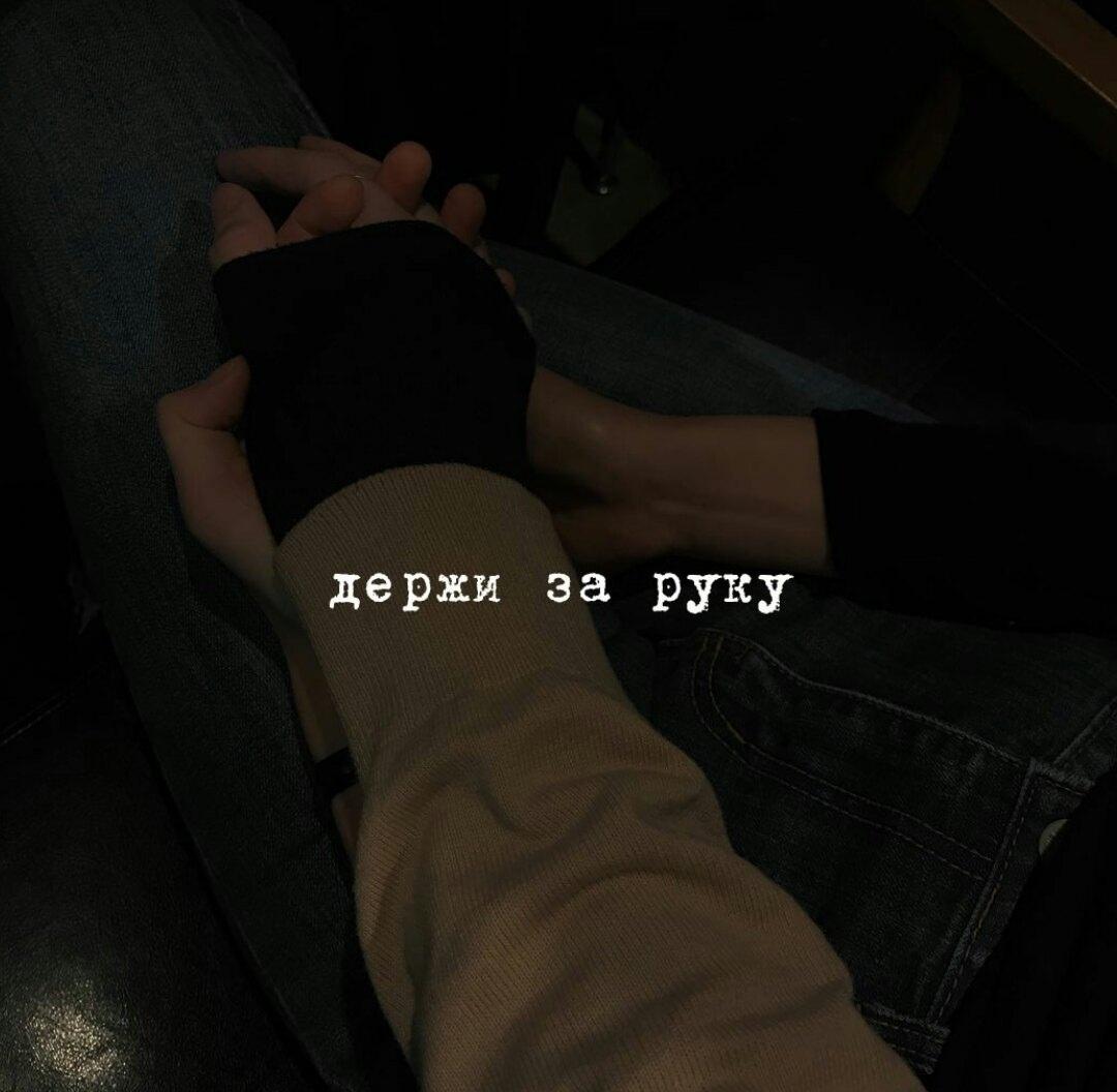 фото из альбома Бориса Рея №1