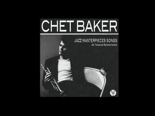 Chet Baker - Moonlight Becomes You