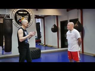 Физподготовка боксера от Николая Талалакина  силовой и функциональный тренинг в боксе abpgjlujnjdrf ,jrcthf jn ybrjkfz nfkfkfrb