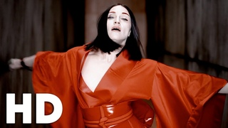 Madonna - Nothing Really Matters [Official HD Music Video]