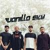29.05 | Vanilla Sky (IT) | Клуб OPERA