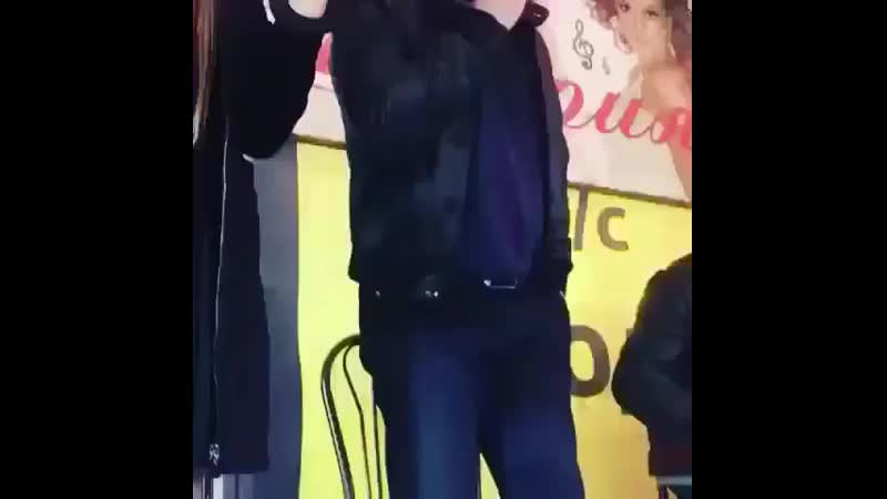 Телман и Сейранат Наджафова Гуьллуь