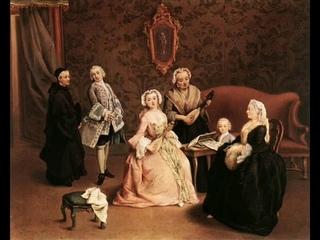 Valentino Fioravanti - I matrimoni per magia (autunno 1794)