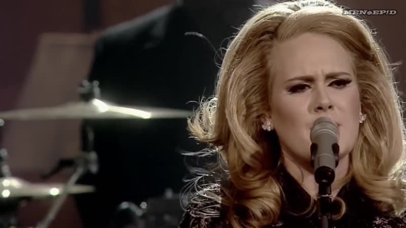 Adele Vs Modern Talking Set Fire To Brother Louie Mashup Mensepid Video Edit