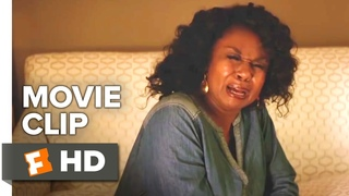 Love, Simon Movie Clip - Why is Straight the Default? (2018)   Movieclips Coming Soon