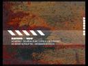No Money Sub.d.Visionz - Delirium featuring MC Coppa
