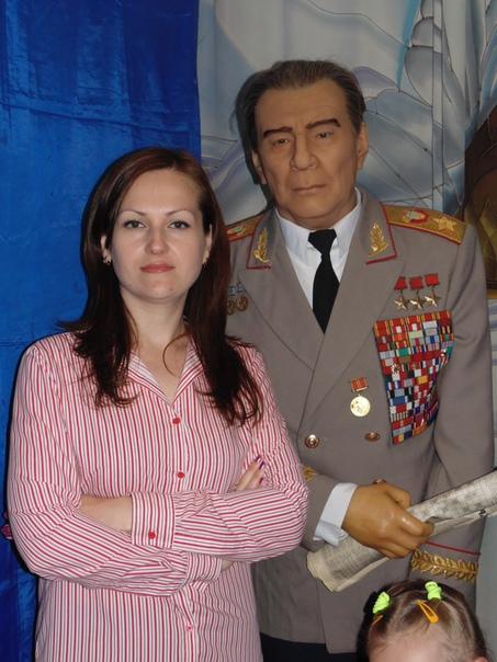 Андрей челядинов актер фото муж ольги понизовой многие
