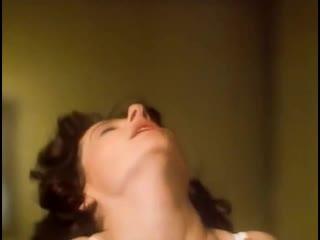 Фильм - Легендарная Veronica Hart Les soirees d une epouse pervertie (1980)
