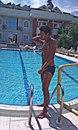 Личный фотоальбом Muzo Yener