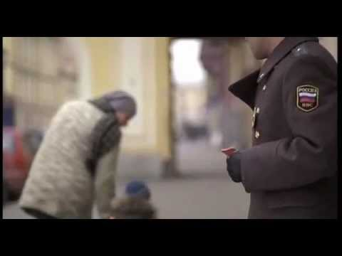 ВГИК студенческое кино Мама
