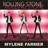 ♫ Mylene Farmer Dance. Ultime groupe♫