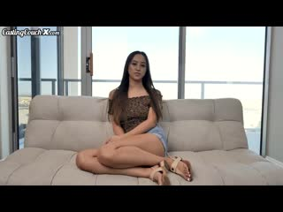 CastingCouch-X Alexia Anders