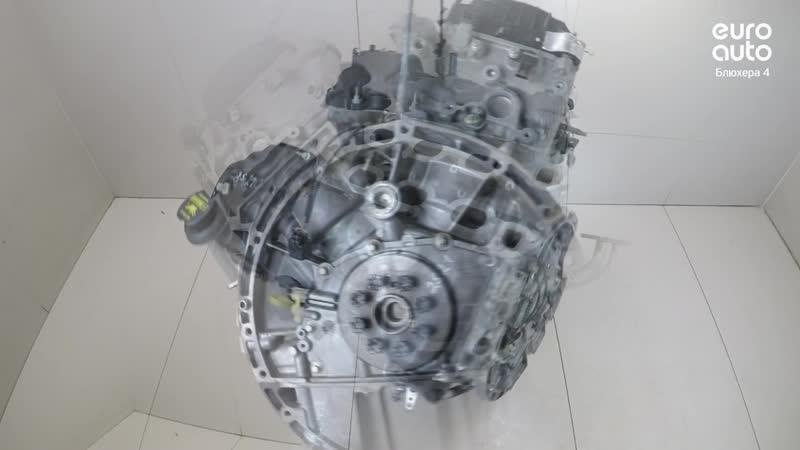 Ford America F150 год выпуска 2011 двигатель ECOBOOST 3 5