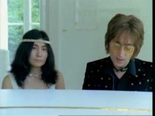 Lennon Legend: The Very Best Of John Lennon   1. Imagine