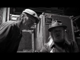 the heymacs - Jailhouse Rock