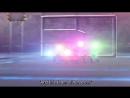 Space Squad: Gavan vs. Dekaranger trailer (english subbed)