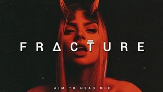 Hardwave / Phonk / Futurebass Mix 'FR∆CT̅URE'
