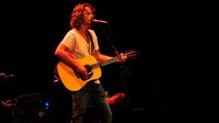 Chris Cornell - One
