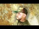 Sycksyllables x Vago - Mercado Negro Feat. Che Uno Primo Profit (Official Video)