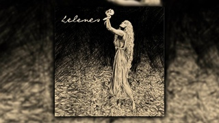 Helenes - My Inferno (full EP)