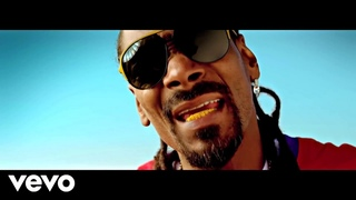 Snoop Dogg, Ice Cube, Dr. Dre - Bring It Back (ft. WC)
