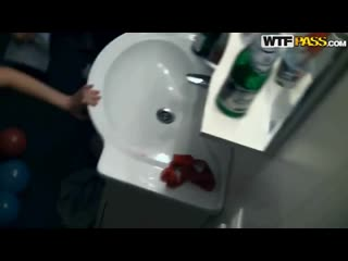 [BFNUDES] Cекс студентов в туалете вписка [SEX PORNO MOM INCEST STEP ORAL SON MYLF  DAUGHTER СЕКС ДОЧЬ ОТЕЦ REAL ORGASM ОРГАЗМ]