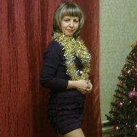 Наталья Кучерова