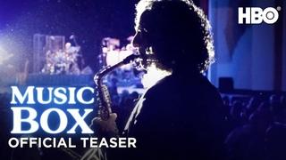 Music Box: Official Teaser   HBO