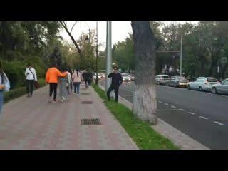 Video.Guru_20190914_193853532.mp4