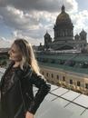 Александра Соколова фотография #8