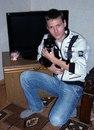 Личный фотоальбом Сергея Маркина