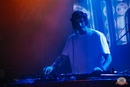 DJ Miller фотография #19