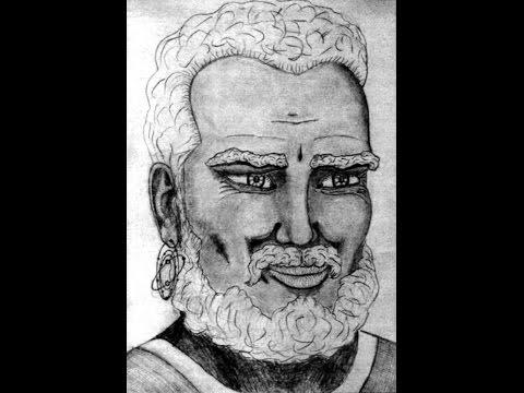 ИНОПЛАНЕТЯНЕ с Ориона ОРИОНЦЫ Часть 2