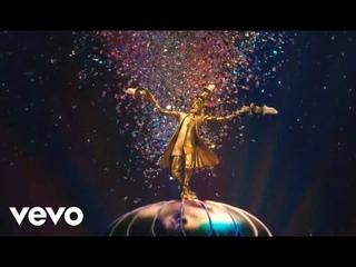 Красавица и Чудовище (2017) - Вы наш Гость | Клип (Песня) из Фильма [HD] - Полная Версия на Русском.