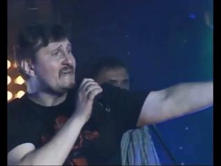 """Все это был мираж. Сергей Туманов. Автор слов и музыки группы """"Каролина"""" Альбом """"Диско-Бар"""" 1990г."""