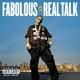 Fabolous feat. Pharrell Williams - Tit 4 Tat (feat. Pharrell)