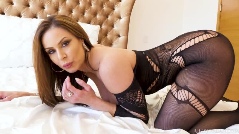 Kendra Lust milf порно porno 2020