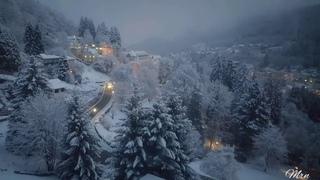 André Rieu - December Lights