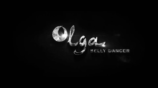 Zeina - golden age fantasy belly dance